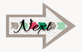 2015 SSINK Blog Hope NEXT button