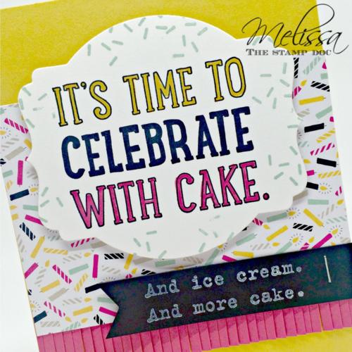 Celebratewithcakecu