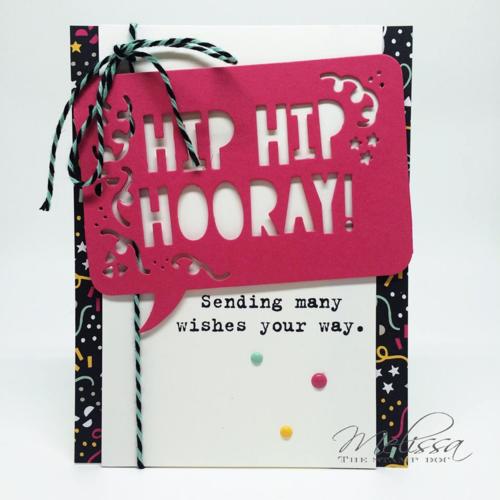 Hiphiphooray
