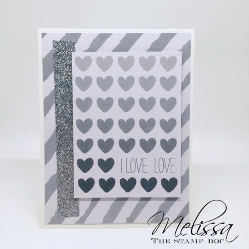 LoveStoryPLcard1