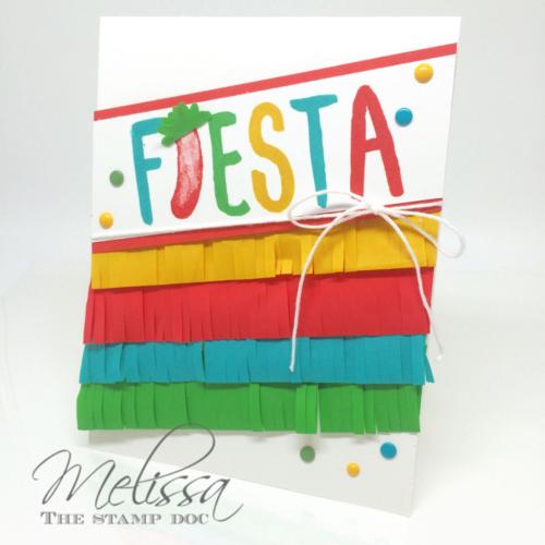 fiestacard