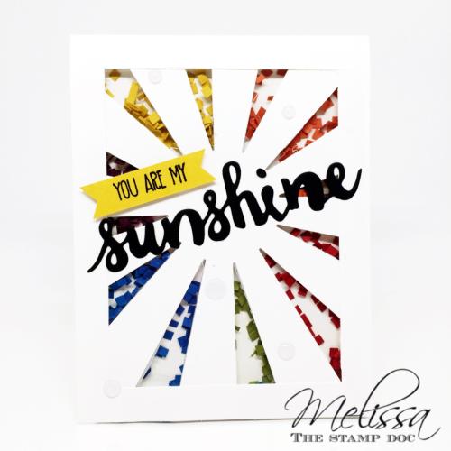 sunshineshaker
