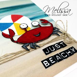 beachycloseup