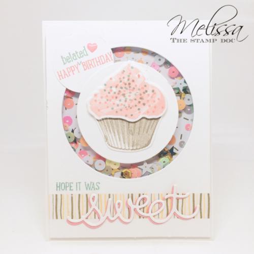 sweetcupcakeshaker2